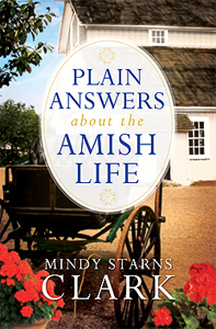 Plain Answers About Amish Life